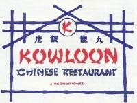 Kowloon Chinese Logo