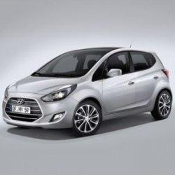 Hyundai Santro 1.2 2018