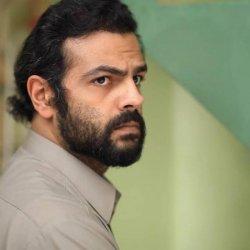 Saad Azhar 1