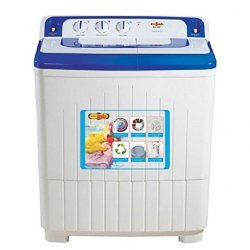 Super Asia SA-280 Washing Machine - Price, Reviews, Specs