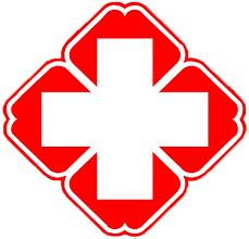 Wapda Town Hospital