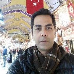 Adil Khan 3