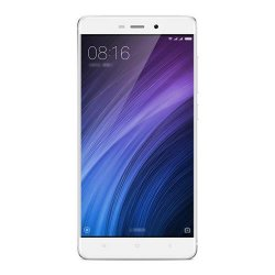 Xiaomi Redmi Pro 5