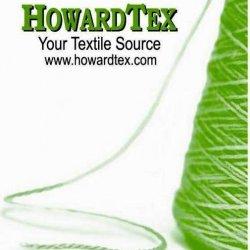 Howard Tex