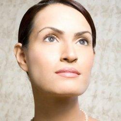 Nadia Hussain - Profile Photo