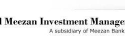 AL-MEEZAN INVESTMENT MANAGEMENT LIMITED