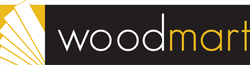 Wood Mart Logo