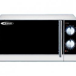Waves WMO-920-GM 20L MICROWAVE OVEN