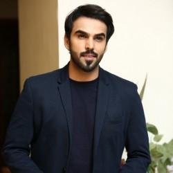Rana Majid Khan 3