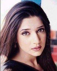 FArah Shah - Profile Photo