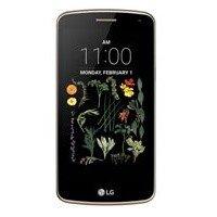 LG Q6 - Full Phone Information