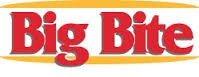 Big Bite Logo