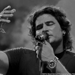 Shafqat Amanat Ali 1