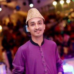 Hassan Bin Khursheed - Complete Naat Collections