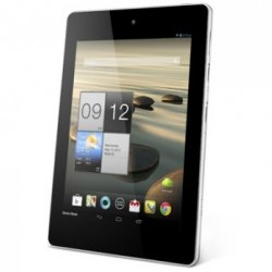 Acer Iconia A1-810 16GB 2