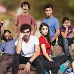 Hamari Kahani- Full Drama Information