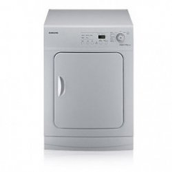 Samsung DV665J Washing Machine - Price, Reviews, Specs
