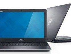 Dell Vostro 5560 Core i5