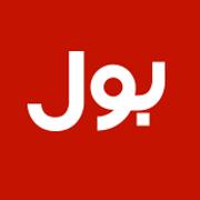 BOL Network News Logo
