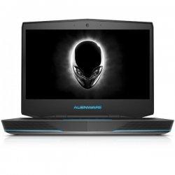 Alienware ALW14-3437SLV Core i5 4th Gen 2.5