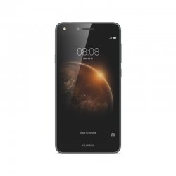 Huawei Y6II Compact - price, reviews, specs