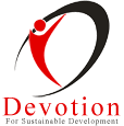 Devotion Rehab Center logo