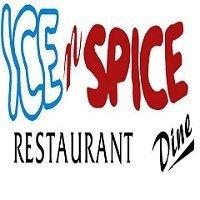 Ice n Spice Logo