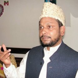 Muhammad Rashid Azam - Complete Naat Collections