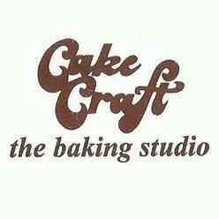Cake Craft: The Baking Studio