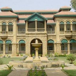Memorabilia-of-Quaid-e-Azam-Muhammad-Ali-Jinnah-Another-Photo-of-Quaid-e-Azam-House-Museum-Karachi-Memorabilia-of-Jinnah.jpg