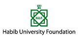 HABIB UNIVERSITY FOUNDATION