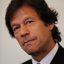 Imran Khan 001