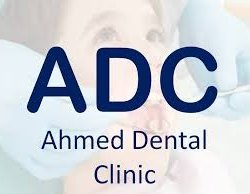 Ahmed Dental & Orthodontic Clinic logo