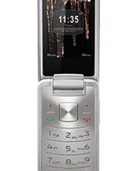 Motorola EX212-001