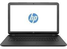 HP Dual Core i7