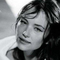 Haley Bennett - Complete Biography