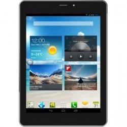 Q Mobile Tablet Q1100 front image 1