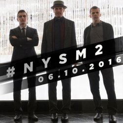 Now You See Me 2 8