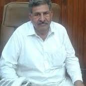 Dr. Syed Abdul Aleem