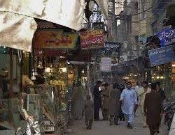 Qissa Khawani Bazaar 4