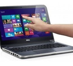 Dell Inspiron N5521 Touch Core i7