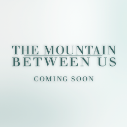 The Mountain Between Us 1