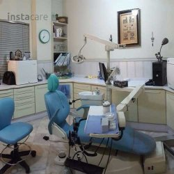 Nabeela Riaz Dental Clinic cover