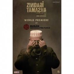 Zindagi Tamasha - Full Drama Information