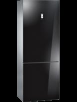 Siemens iQ700 Double Doors