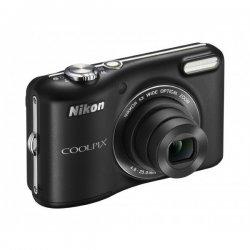 Nikon Coolpix L28 mm Camera