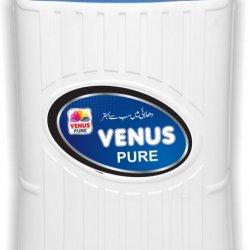 Venus VD-4600 Drayer - Price, Reviews, Specs