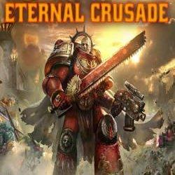 Warhmmer 40,000 : Eternal Crusade