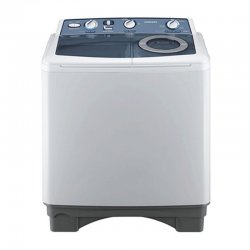 Samsung WT70H3200MG Twin Tub Washing Machine - Price, Reviews, Specs