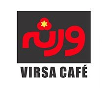 Virsa Cafe